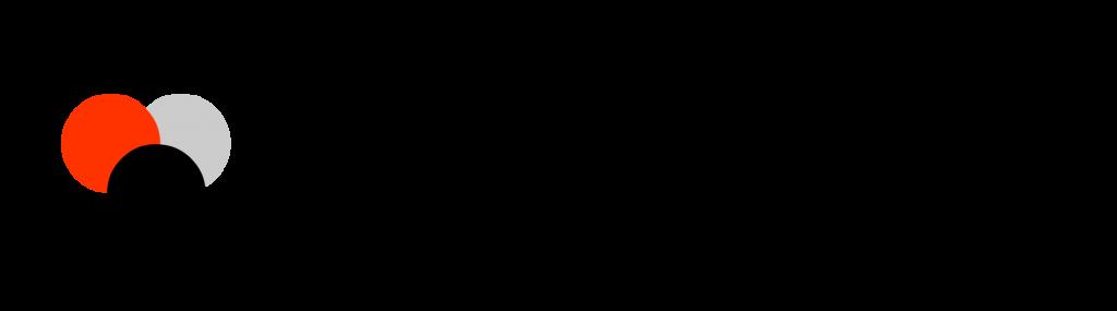 coff_ifp_logo