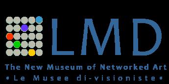 lmd2016-02.png